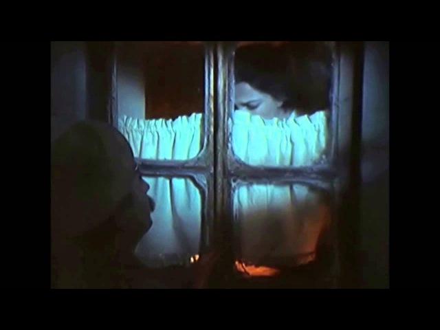 Светлана Галка программа Песни из любимых кинофильмов Нет мой милый