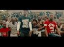 Double Your Hustle (DYH) - Orezi (Official Video)