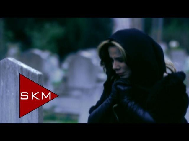 Yalan Yıldız Usmonova Yüksel Official Video