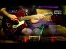 Rocksmith 2014 - DLC - Guitar - Cake I Will Survive