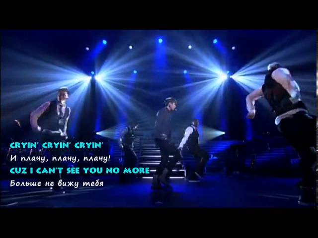 [FULL CONCERT] Heo Young Saeng - OVERJOYED Part 0 [rus sub romanization]