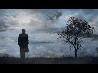 Фильм 6 чувств смотреть онлайн в хорошем качестве