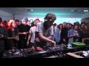 Retrogott Hodini Boiler Room Cologne DJ MC Set Video Dailymotion