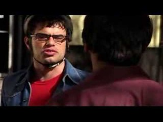 Flight of the Conchords - Racism