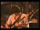 David Sanborn - Hideaway (Live At Montreux 1981)