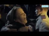 Rusları kızdıracak şarkı- Jamala - 1944 - Dailymotion Video