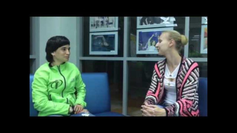 Лицa Sportfest2016 Гочуева Ширвани (СибГУФК)