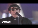 Roy Orbison - Oh, Pretty Woman (Live 1988)