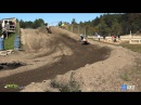 Race Footage: 125AYouthA Moto 1 at MX207