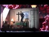 Madonna - Gang Bang - MDNA Tour Montage HD