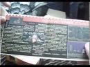 Стафф 90х: Вырезки с обзорами игр из газет