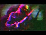 Wooden Shjips - Flight (Live at Thrill Jockey 20th Anniversary)