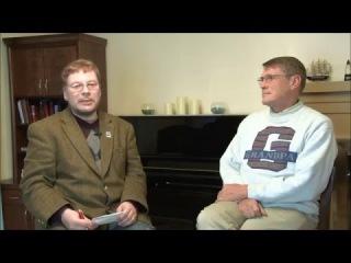 Научное доказательство создания земли | Интервью в конце 2015 | Kent Hovind