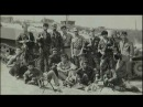 Ibad Huseynov - Azeri Hero who destroyed Monte Melkonian (Part 4)