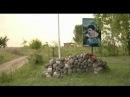 Ibad Huseynov - Azeri Hero who destroyed Monte Melkonian (Part 3)