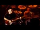 Pink Floyd - Time P.U.L.S.E.