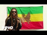 Alborosie - Jah Jah Crown