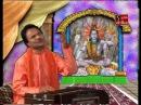 Om Mangalam Omkar Mangalam Lord Shiva Bhajan Hemant Chuhan And Damyanti Barot