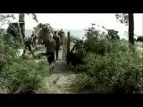 ''Благословите женщину'' Военные фильмы - Love