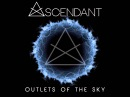 Ascendant - Outlets Of The Sky [Full Album]