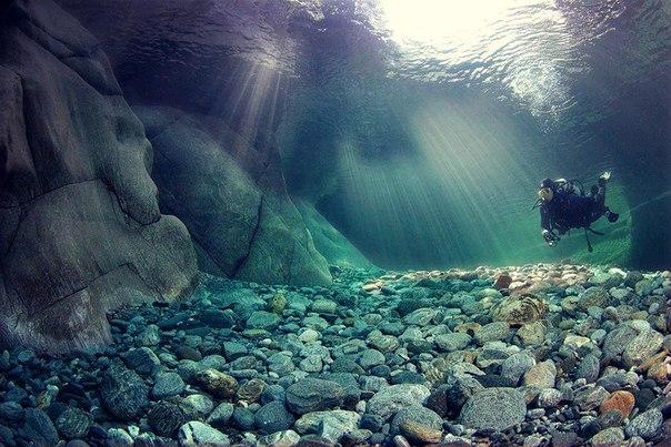 """Здравствуйте, кто-нибудь устанавливал счетчики на воду в """"ИРсервис"""" ? Нет ли каких-нибудь подводных камней?"""