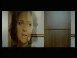 Ольга Лозина - Ты набери мой номер