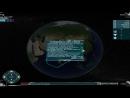 Прохождение UFO Aftermath Серия 1: Возрождение
