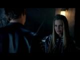 Настоящая кровь/True Blood (2008 - 2014) ТВ-ролик (сезон 7, эпизод 10)