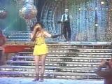 Маша Распутина - Белый Мерседес (Песня-91)