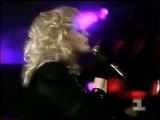 Аурика Ротару - Ты не грусти (Песня 93)