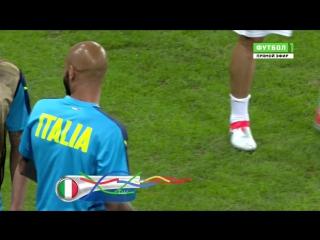 35.Euro2016.GroupE.3tour.Italy-Ireland. Preview. HDTVRip.720p