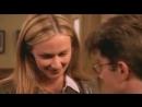 (Відео) - Мисливці За Старовиною 2 сезон 15 серія