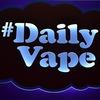 Dailyvape