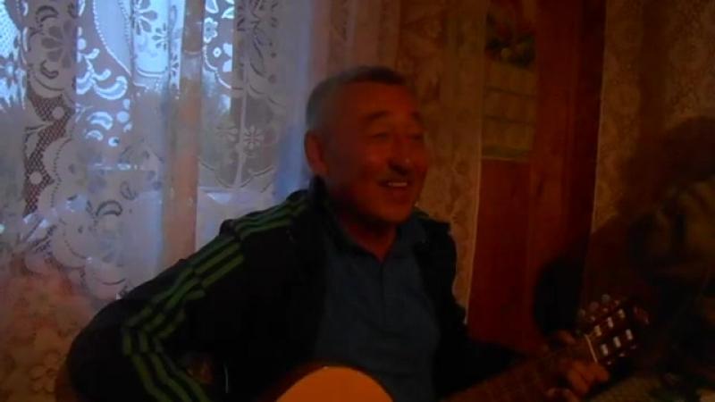 кокемнин андер-ай