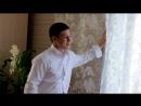 Свадебный ролик самой замечательной и красивейшей пары Эльнура и Дианы