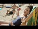 Екатерина Кузнецова и Юлия Гершаник в сериале Анка с молдаванки 2015 - серия 8