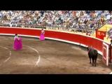 Sábado, 27 Toros de la Ganadería de Fuente Ymbro para: - Sebastián Castella. - Miguel Ángel Perera. - José Garrido. 2016-08-27