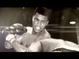 UFC Pays Tribute to Muhammad Ali