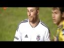 Bucaspor 0 2 Beşiktaş Ziraat Türkiye Kupası HD Maç Özeti 31 01 2016