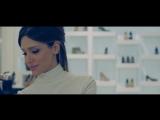 Lilit Hovhannisyan - Qez mi or toxeci [HD] [Official] 2013
