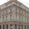 День Достоевского в Музее истории религии