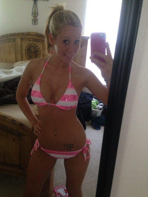 Hidden cam spycam teen tits voyeur