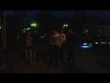 И опять уходят в отрыв под Azov Sound Cars)))#azovsoundcars