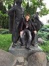 Vadim Ganj фото #32
