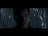 «Синхронность» (2015): Трейлер (русские субтитры)