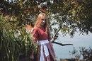Яна Баринова фото #15