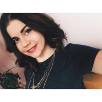 Mariana Fedoriv