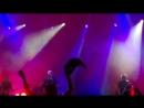 The Offspring - Kristy, are you doing OK? (live in Králové Hradovec)