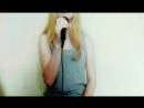 Нюша - Чудо (cover)