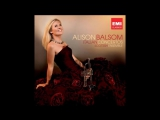 Trumpet-Concertos-Vivaldi-Marcello-Albinoni-Tartini-Cimarosa-Alison-Balsom